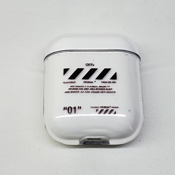 Airpod case for sale